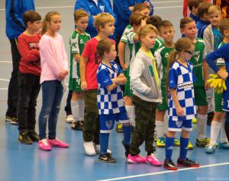 20171202  SP Turnaj Bohemia Soccer Cup x Tynec Pecerady 015