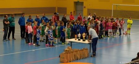 20171202  SP Turnaj Bohemia Soccer Cup x Tynec Pecerady 016