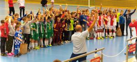 20171202  SP Turnaj Bohemia Soccer Cup x Tynec Pecerady 017