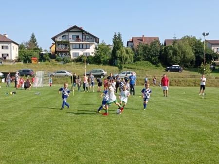 2021-09-04-at-18.50.05-turnaj-Pecerady
